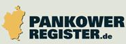 Register Pankow