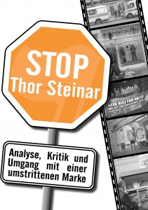 stop_thor_steinar_front_web